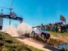 현대랠리팀, WRC 6전 우승하며 시즌 챔피언 가능성을 높이다