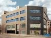 재규어랜드로버코리아, 울산 전시장 및 서비스센터 오픈