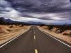 도로 위 가장 기본적인 안전 Sign, 차선