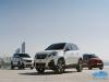 푸조, '푸조 SUV 캠페인 이벤트 및 SUV 액세서리 프로모션' 실시