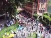 유구한 역사를 자랑하는 자동차 행사, 콩코르소 델레간차 빌라 데스테