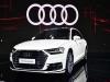 아우디, 2018 부산국제모터쇼에서 `아우디 A8` 등 총 11개 모델 공개