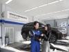 현대자동차, `보증 연장 상품` 판매 개시
