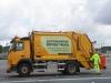 볼보 트럭 자율 주행 체험, 접근법부터 남다른 트럭의 세계