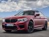 [2018]BMW M5