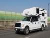 입문자를 위한, 랜스 트럭 캠퍼 650