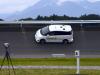 브리지스톤, 자율주행 기술 이용한 타이어 성능 실험 프로젝트 가동
