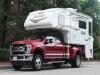 플래그십의 위용, 랜스 트럭 캠퍼 1172