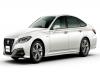 일본에서 하루 1천대씩 팔린 차는?