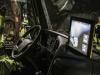 볼보 트럭, 자율 주행의 새로운 방향을 제안하다.
