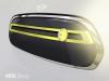 2019년에 등장할 미니 전기차 디자인 일부 공개