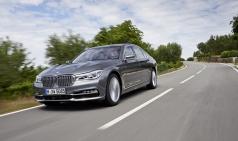 BMW 그룹 코리아, 개별소비세 인하분 적용한 가격 공개