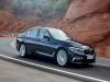 화재 이슈 불구, 인기 여전했던 BMW 5시리즈