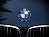 BMW 차량 화재, 수입차 시장의 춘추전국시대 만드는 계기될까?