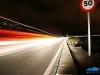 도심지역 제한속도 50km/h, 법제화 추진