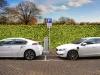 디젤 엔진의 수난, 전기차 시대 앞당길까?