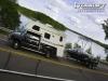 안전한 트럭캠퍼 이용을 위한 필수품