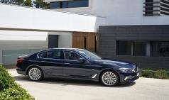 BMW, 긴급 안전진단 막바지…10만대 코 앞
