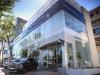 푸조·시트로엥 전주 전시장 및 서비스센터 확장 이전 오픈