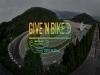 메르세데스-벤츠 코리아, '제1회 기브앤바이크(GIVE 'N BIKE)' 기부 자전거 대회 참가자 모집