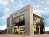 포드·링컨 공식딜러 프리미어모터스 제주전시장 및 서비스센터 확장 오픈