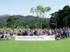 라이프스타일의 공유, '2018 캐딜락 인비테이셔널' 개최