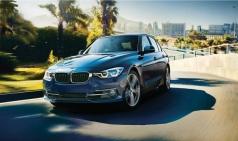 BMW, 美서 디젤차 판매 중단한다