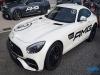 AMG가 빚어낸 가장 현대적인 스포츠카 - AMG GT S 서킷 체험기