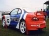 현대자동차의 WRC 참전 20년을 돌아 본다