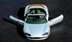 [혁신의 시작, 컨셉트카] 잊혀진 대우자동차의 컨셉트카 3선
