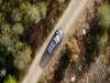 혼다, 신형 SUV '패스포트'의 티저 이미지 공개