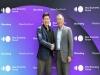 현대기아차, Grab에 추가 투자 전기차 서비스 협력 확대