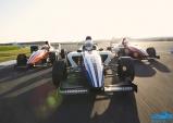 [세계의 서킷] F1의 성지 실버스톤 서킷