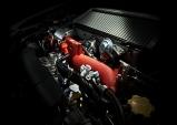 [차갑고도 뜨거운 심장, 엔진]스바루 EJ25 엔진