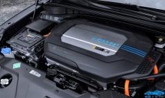 현대차, 수소전기·전기차 파워트레인 워즈오토 '세계 10대 엔진'에 동시 수상