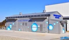 현대차, 울산시와 수소전기차 확대를 위한 상호협력 MOU 체결
