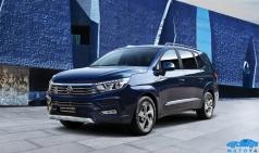쌍용자동차, 11월 판매실적 총 1만 3,174대 판매