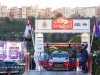 현대차 월드랠리팀, 2019 WRC 몬테 카를로 랠리서 제조사 부문 1위 달성
