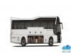 현대차, 더 커진 최고급형 유니버스 공개