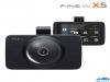 파인디지털, 지능형 ADAS 블랙박스 '파인뷰 X5' 예약판매 진행