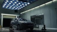 현대차, 자동차 개발과정을 한눈에