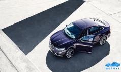르노삼성자동차, 2018년 총 22만 7천대 판매