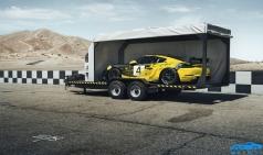 포르쉐, 아마추어 레이서를 위한 718 카이맨 GT4 클럽스포츠 출시