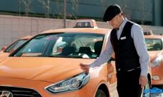 현대자동차그룹, '조용한 택시' 영상 유튜브 조회수 1000만 회 돌파