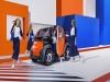 2019 제네바 모터쇼에서 공개되는 신차들
