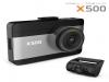파인디지털, IPS 패널 채용 전후방 풀HD 블랙박스 '파인뷰 X500' 예약판매 이벤트 실시