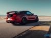 700마력 고성능 머슬카 2020년형 포드 머스탱 쉘비 GT500