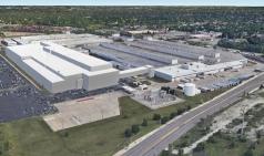 FCA, 지프 전기차 생산 확대를 위해 미국 미시간 주 투자 계획 발표