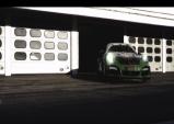테크아트 GT 스트리트 RS