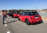 순수한 운전의 즐거움, BMW 드라이빙센터에서 경험하다